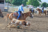 Team Roping Sun-Bar_0008