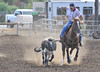 Team Roping Sun-Bar_0072