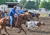 Team Roping Sun-Bar_0020