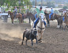 Team Roping Sun-Bar_0051