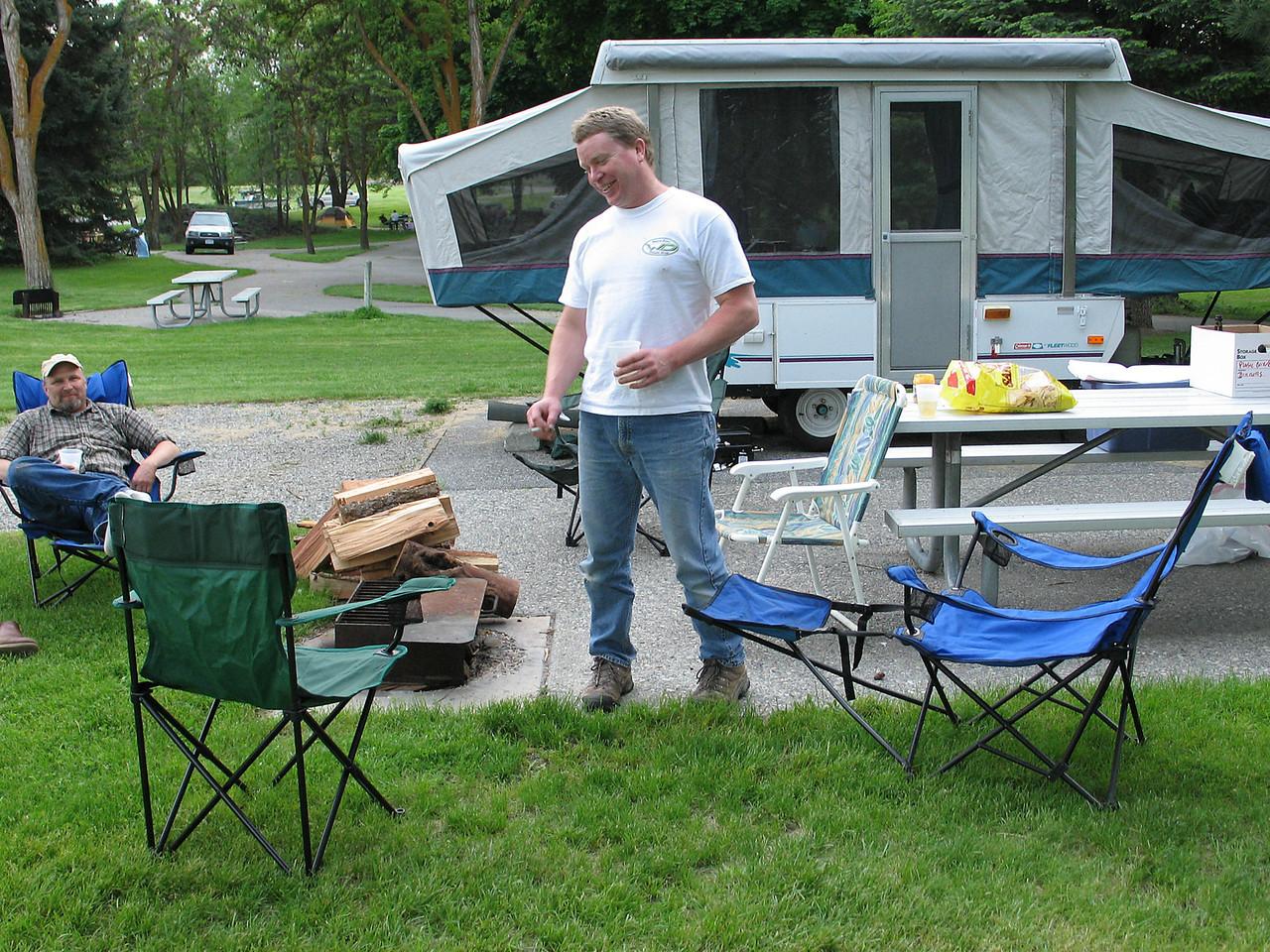 20050513-Jeff and John at camp edit IMG_0109