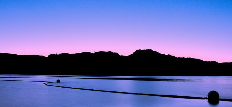 20080628-bouys lake roosevelt IMG_5544