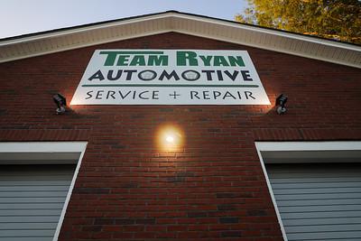 Team Ryan - PRINT