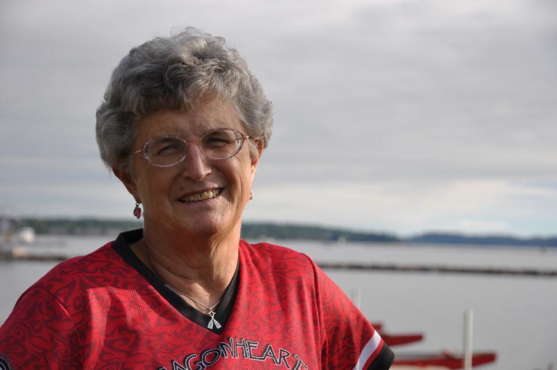 Donna Butkus