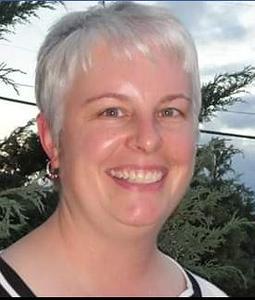 Susie McNamara
