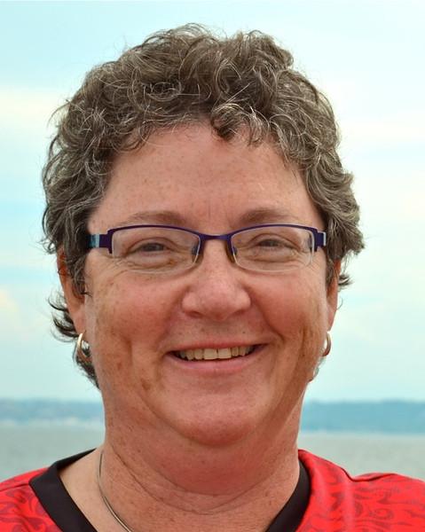 Elaine Coon