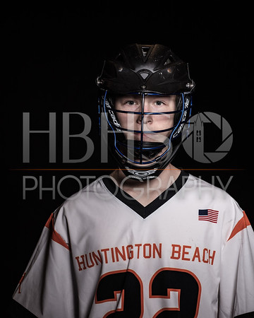 Lacrosse Specialty Headshots 2017-18