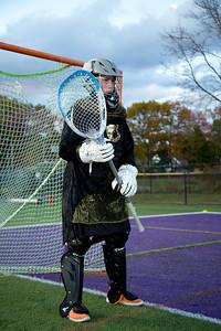 207Lacrosse Halloween Havoc, Deering Fields Portland, ME 10.25.15