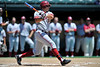 02 June 2008:  Stanford Cardinal Randy Molina (33) during Stanford's 9-7 win over Pepperdine at Klein Field at Sunken Diamond in Stanford, CA.