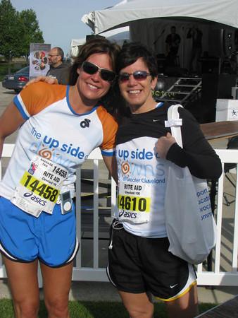 Rite Aid Marathon 2010