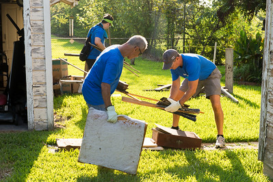 Team Up to Clean Up_2019_025