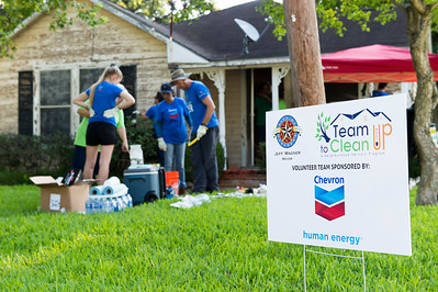 Team Up to Clean Up_2019_030