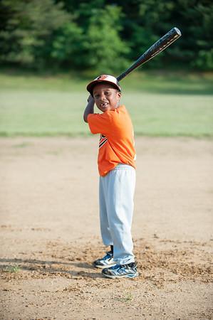 Marlboro Baseball magnets pt 2