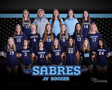 2019 SCS Team JVGSO