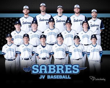 2019 SCS Team JVBB