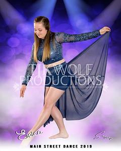 8X10 Erica Jacobson 2