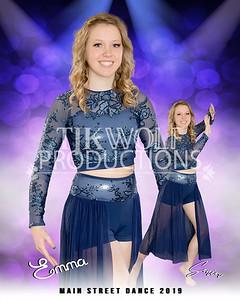 8X10 Emma Hendricks 3