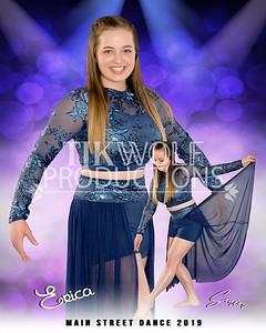 8X10 Erica Jacobson 3