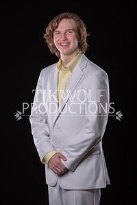 Bryce Grady