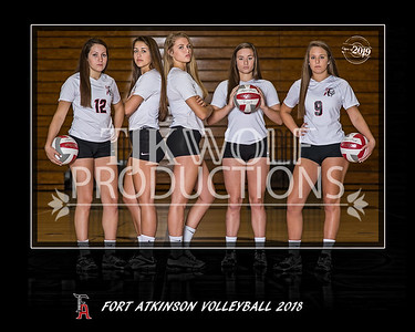 8X10 Fort VB Seniors