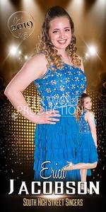 3X6 Erica Jacobson