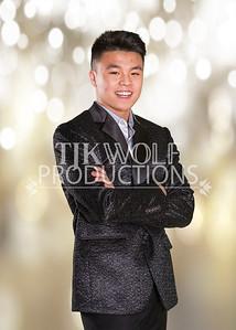 Owen Li