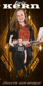 3X6 Emily Kern Banner