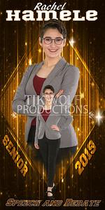 3X6 Rachel Hamele Banner