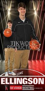 Ellingson Basketball Banner copy