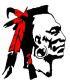 fort_atkinson_logo
