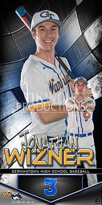 3X6 Jonathan Wizner Banner