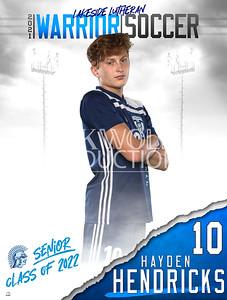 35 5X47 HAYDEN HENDRICKS UPDATED BANNER copy