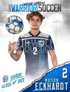 35 5X47 Mason Eckhardt Updated banner