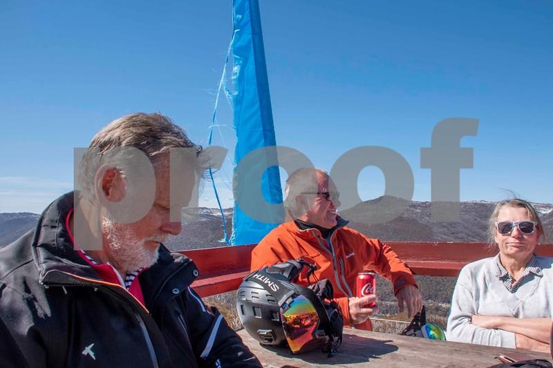 Team ski 12 sept 23 2019.jpg