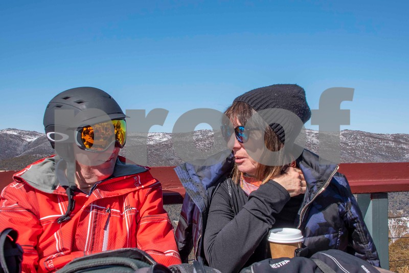 Team ski 22 sept 11 2019.jpg