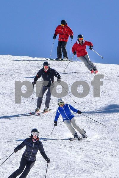 Team ski 12 sept 11 2019.jpg