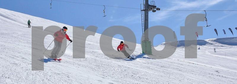 Team ski 7 sept 11 2019.jpg