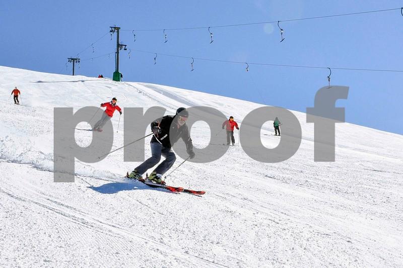 Team ski 8 sept 11 2019.jpg