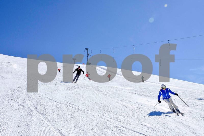 Team ski 19 sept 11 2019.jpg