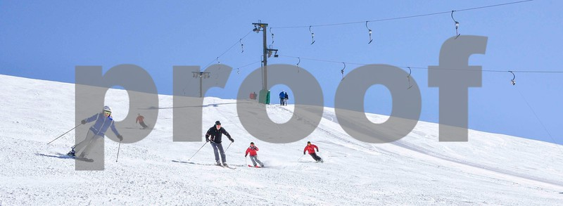 Team ski 15 sept 11 2019.jpg