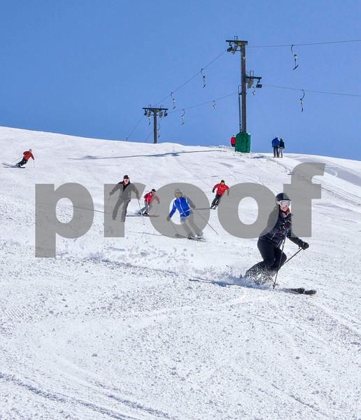 Team ski 16 sept 11 2019.jpg
