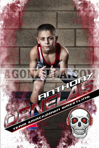 anthony ornelas banner