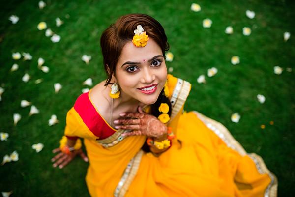 WeddingsByFlashback-PriyankaSujit-17 (_RAK6709)