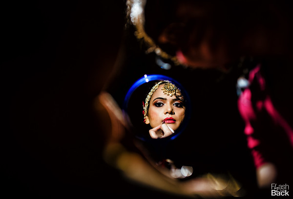 WeddingsByFlashback-PriyankaSujit-23 (_RAK8053-Edit)