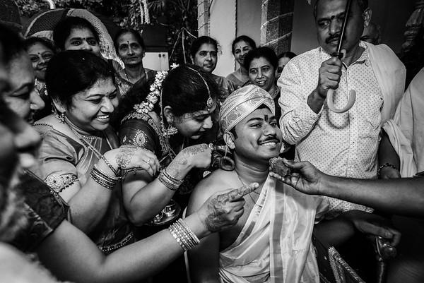 WeddingsbyFlashback-PrekshaJinendra-(HAR_5633)