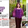 Mar 2009 DragonAir's inflight magazine Silkroad. cover story<br /> 港龙航空杂志封面故事 2009年3月