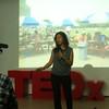TEDxCity2.0 TEDxTheBund<br /> TED城市2.0演讲 TED外滩演讲
