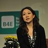 "B4E, Indonesia, May 2011<br /> ""B4E:推进亚洲的可持续商业"",印尼,2011年五月"