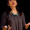 TEDxChCh 2011<br /> TED演讲,《世界清洁能源技术实验室——中国》,2011年