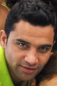 Samuel Azevedo